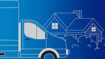 Best Buy TV Spot, 'Your Home' - Thumbnail 6