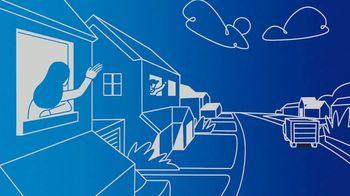 Best Buy TV Spot, 'Your Home' - Thumbnail 9