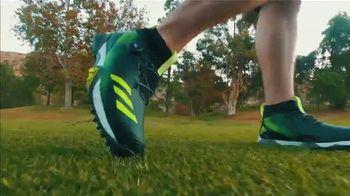 adidas CODECHAOS TV Spot, 'Reset Tradition' - Thumbnail 9