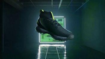 adidas CODECHAOS TV Spot, 'Reset Tradition' - Thumbnail 1