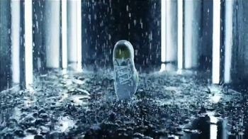 adidas CODECHAOS TV Spot, 'Reset Tradition'
