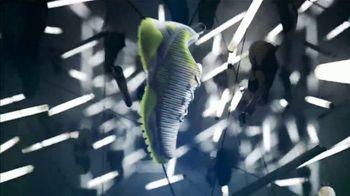 adidas CODECHAOS TV Spot, 'Reset Tradition' - Thumbnail 5