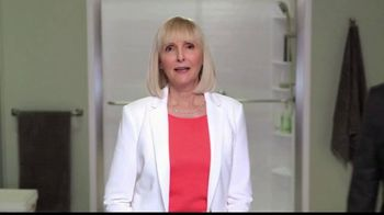 Bath Fitter TV Spot, 'Getting Around: $600' - Thumbnail 1