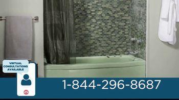 Bath Fitter TV Spot, 'Getting Around: $600' - Thumbnail 3