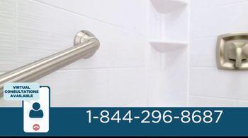 Bath Fitter TV Spot, 'Getting Around: $600' - Thumbnail 5