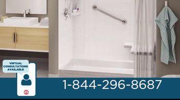 Bath Fitter TV Spot, 'Getting Around: $600' - Thumbnail 8
