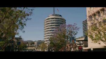 The High Note Home Entertainment TV Spot - Thumbnail 4