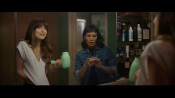 The High Note Home Entertainment TV Spot - Thumbnail 5