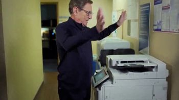 Nosey TV Spot, 'Maury: Busy' Featuring Maury Povich