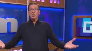 Nosey TV Spot, 'Maury: Busy' Featuring Maury Povich - Thumbnail 7