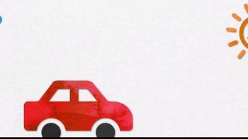 The Barnes Firm TV Spot, 'Auto Accidents: Teens' - Thumbnail 3