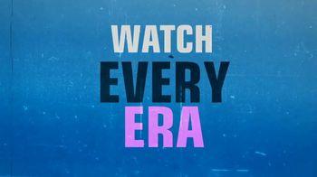 WWE Network TV Spot, 'Catch the Phrase' - Thumbnail 10
