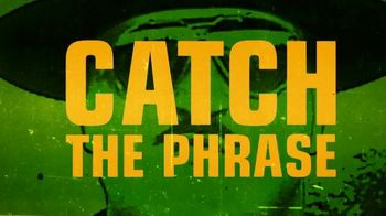 WWE Network TV Spot, 'Catch the Phrase' - Thumbnail 2