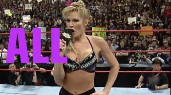 WWE Network TV Spot, 'Catch the Phrase' - Thumbnail 3