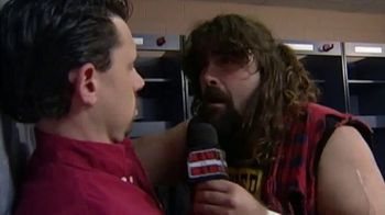 WWE Network TV Spot, 'Catch the Phrase' - Thumbnail 8