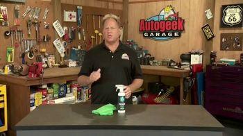 Autogeek.com TV Spot, 'Ecocoat Premier' - Thumbnail 8