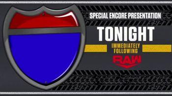 WWE Network TV Spot, 'Ride Along' - Thumbnail 9