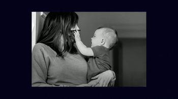 Advil TV Spot, 'Praise Mom' Song by Hannah Grace - Thumbnail 2
