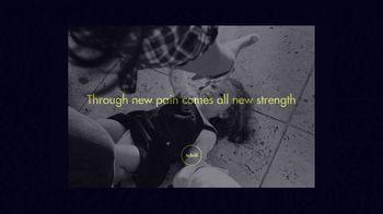 Advil TV Spot, 'Praise Mom' Song by Hannah Grace - Thumbnail 4