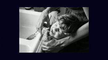 Advil TV Spot, 'Praise Mom' Song by Hannah Grace - Thumbnail 5