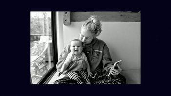 Advil TV Spot, 'Praise Mom' Song by Hannah Grace - Thumbnail 8