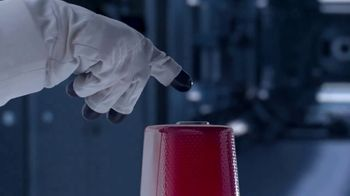 SodaStream TV Spot, 'It's Not Rocket Science' - Thumbnail 3