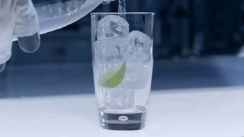 SodaStream TV Spot, 'It's Not Rocket Science' - Thumbnail 7