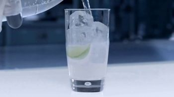 SodaStream TV Spot, 'It's Not Rocket Science' - Thumbnail 8