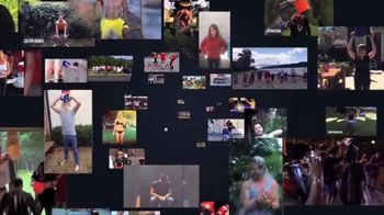 ALS Association TV Spot, 'Ice Bucket Challenge Five Year Anniversary' - Thumbnail 1