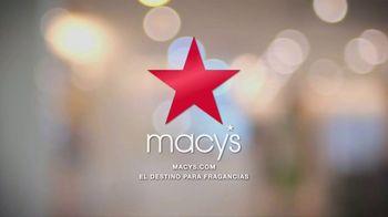 Chanel Gabrielle Essence TV Spot, 'Día de la madre' con Margot Robbie, canción de Beyoncé [Spanish] - Thumbnail 7