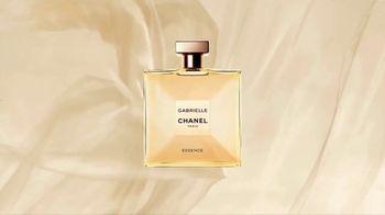 Chanel Gabrielle Essence TV Spot, 'Día de la madre' con Margot Robbie, canción de Beyoncé [Spanish] - Thumbnail 6