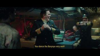 Twisted Tea TV Spot, 'Dance the Barynya' - Thumbnail 6