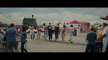 Twisted Tea TV Spot, 'Dance the Barynya' - Thumbnail 8