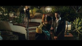 Twisted Tea TV Spot, 'Beer Launch' - Thumbnail 2