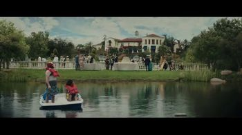 Twisted Tea TV Spot, 'Beer Launch' - Thumbnail 5