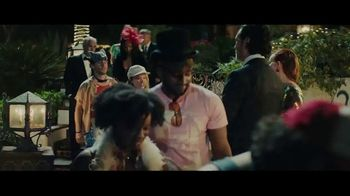 Twisted Tea TV Spot, 'Beer Launch' - Thumbnail 7