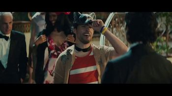 Twisted Tea TV Spot, 'Beer Launch' - Thumbnail 8