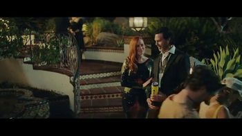 Twisted Tea TV Spot, 'Beer Launch' - Thumbnail 9