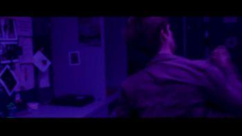 Showtime TV Spot, 'TV Taught Me How to Dream' - Thumbnail 4