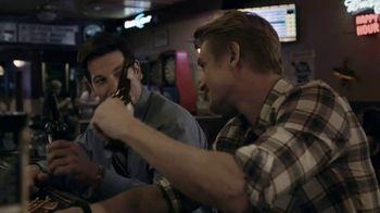 Hulu TV Spot, 'FX on Hulu: Speak Up' - Thumbnail 6