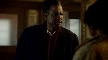 Hulu TV Spot, 'FX on Hulu: Speak Up' - Thumbnail 1
