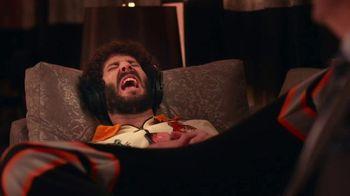 Hulu TV Spot, 'FX on Hulu: Speak Up' - Thumbnail 5