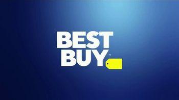 Best Buy TV Spot, 'Crave Excitement' - Thumbnail 1