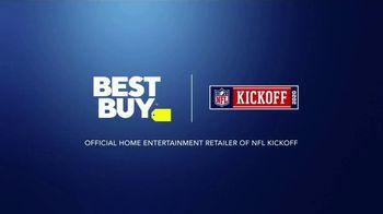 Best Buy TV Spot, 'Crave Excitement' - Thumbnail 7