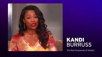 The More You Know TV Spot, 'Diversity: Being Vocal' Ft. Kandi Burruss, Nichole Sakura, Damon Hack - Thumbnail 4