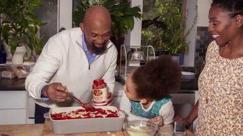 Rao's Homemade TV Spot, 'Make Every Day Delicious' - Thumbnail 2