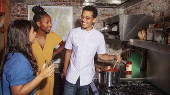 Rao's Homemade TV Spot, 'Make Every Day Delicious' - Thumbnail 3