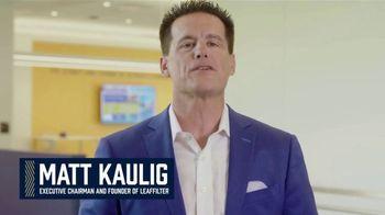 The University of Akron TV Spot, 'UA Spotlight: Business Executive Education Program' Ft. Matt Kaulig - Thumbnail 2