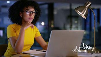 UA Spotlight: Business Executive Education Program thumbnail