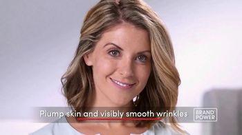 Olay TV Spot, 'Brand Power: Hydration'